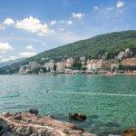 Sail the Rovinj Archipelago