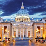 A Free Evening in Rome