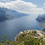 Sirmione & Lake Garda Tour from Verona