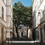 Saint-Germain-des-Près