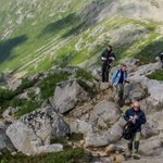 Photo from Lofoten Aktiv