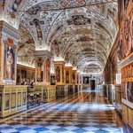 Art Lovers Tour in Rome