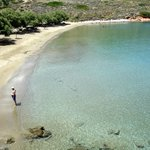 Photo from Siros Travel