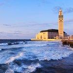 Off-The-Beaten-Path Casablanca
