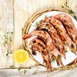 Cook delicious Mediterranean cuisine yourself