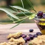 Food Tour of Crete