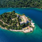 Day Trip to Mljet National Park