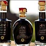 Vinegar from Modena