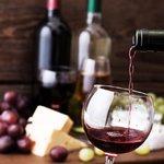 Chianti Evening Tour & Wine Tasting