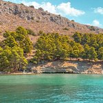 Photo from Discover Nafplio