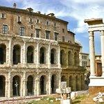 Trastevere & Jewish Ghetto Tour in Rome