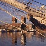 Oslo has a rich maritime history