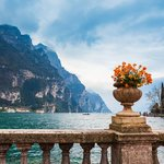 Discover the Villages of Lake Garda