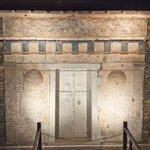 Ancient Macedonia: Day Trip to Pella & Vergina from Thessaloniki