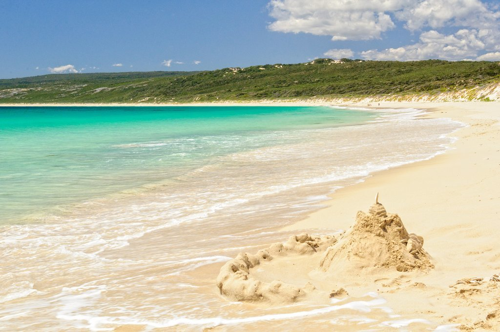 How to Get from Perth to Margaret River