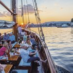 Oslofjord Cruise