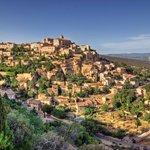 Avignon & Hilltop Villages of the Luberon Region
