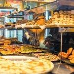 Genoa Sites & Tastes Walking Tour