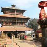 Kirtipur, Nepal