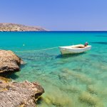 Antiquity & Adventures Crete Tour