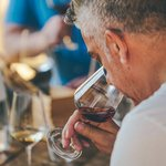 Valpolicella Wine Tour near Verona