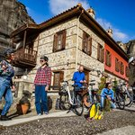 Photo from Meteora e-Bike