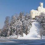 Castles & Villages of the Zagorje Region