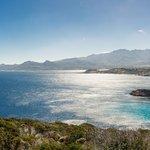 Syros Beach Day