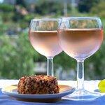 Cassis & Bandol Rosé Wine Tour