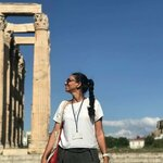 Exploring Acropolis Hill - Photo from Alternative Athens