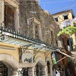 Photo from Corfu Trips