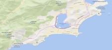 Map thumbnail of Full Rio de Janeiro Adventure - 2 Days