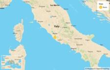 Map thumbnail of Explore Rome - 7 Days