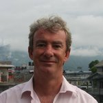 Douglas Maclagan