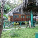 Yacuma Ecolodge | Photo taken by Katrina H