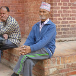 Patan | Photo taken by Michael F