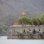 Udaipur  | Photo taken by Ivan T