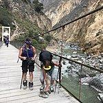 Colca Canyon   Photo taken by Robyn S