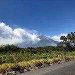 Back to Antigua | Photo taken by BRAD K
