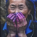Sapa | Photo taken by Neil M