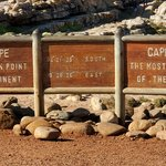 Cape of good hope | Photo taken by lilia s