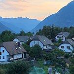 Bovec | Photo taken by Cindy w