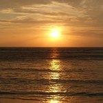 Mergui Archipelago | Photo taken by Liz Siddons