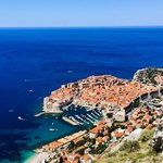 Dubrovnik  | Photo taken by Sherri M
