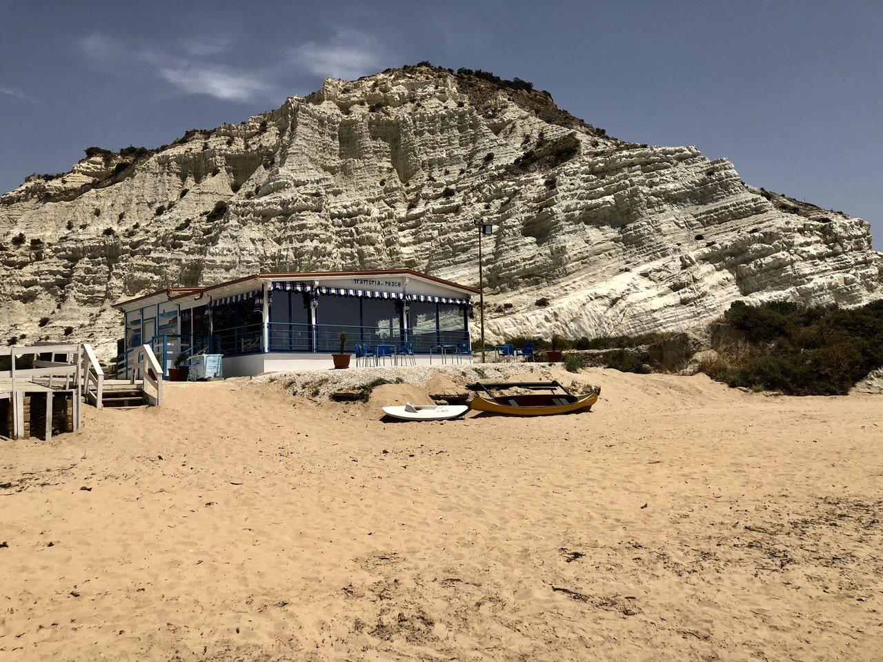 Beach time!   Photo taken by ingrid B