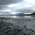 West Fjords | Photo taken by Eva S