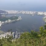 Beautiful Rio | Photo taken by Kalpesh S