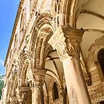 More arches | Photo taken by Jennifer F