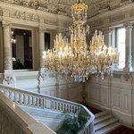 Yusupov Palace | Photo taken by Peter G