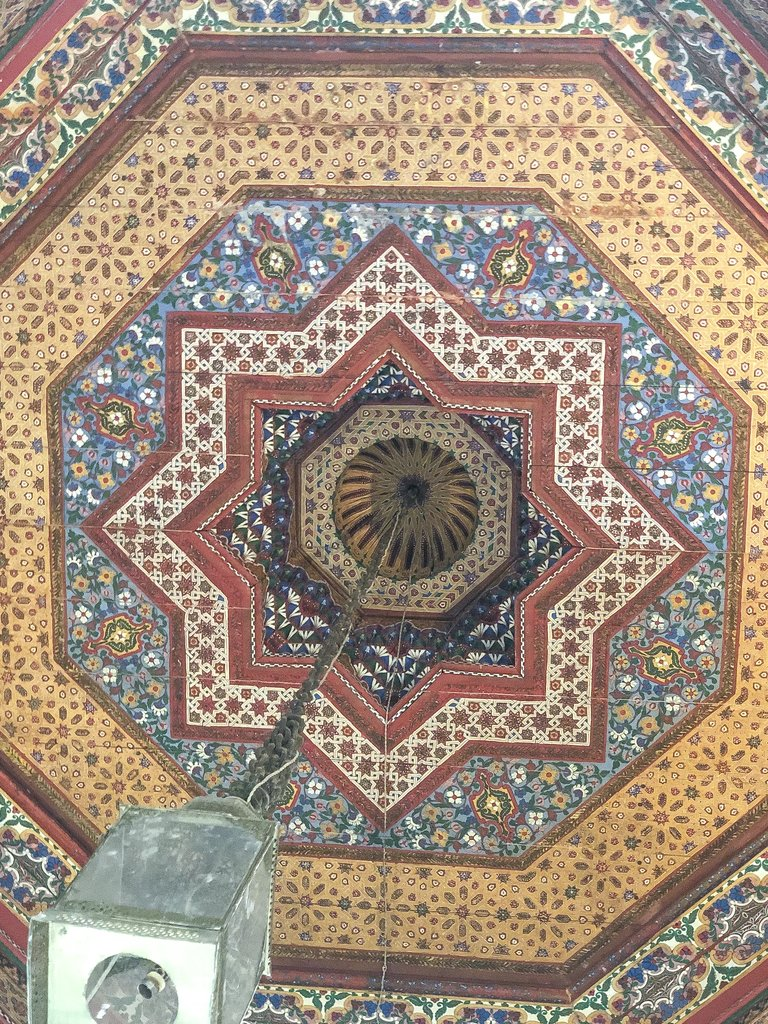 Photo taken by Kristy T